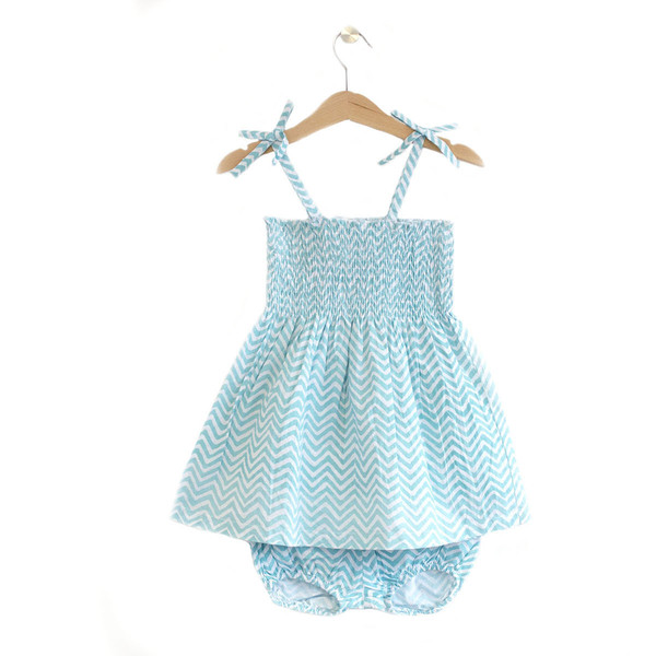 Blue_Dress_Front_Outfit_EDIT_grande.jpg