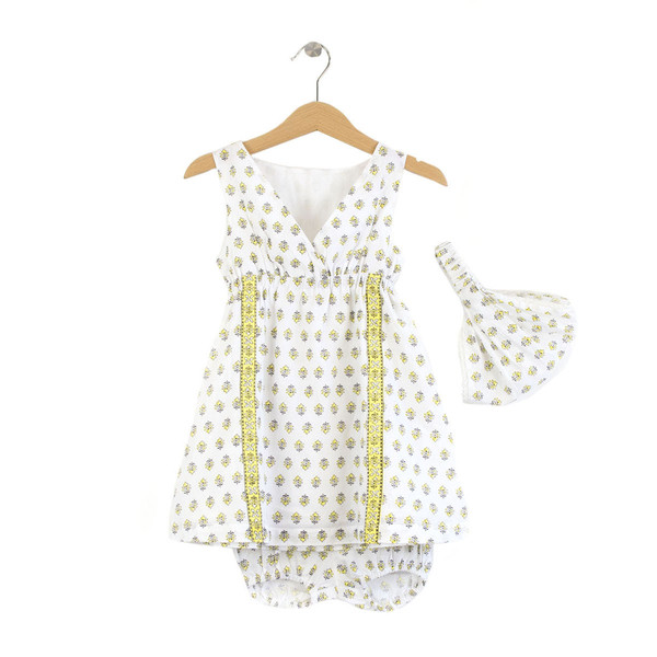White_Yellow_Flower_Dress_Outfit_Front_EDIT_grande.jpg