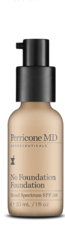 no-foundation-foundation-no-1-perricone-md-t_3.png