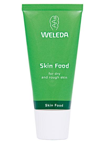 weleda_skin_food_30ml_1.jpg