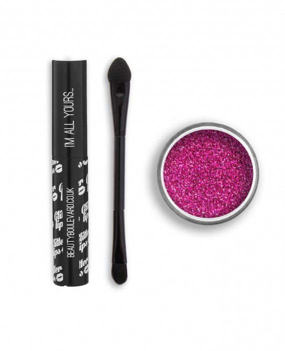 Sparkling-Rosé-1-570x700.jpg
