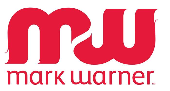 Mark Warner Activity Holidays.JPG