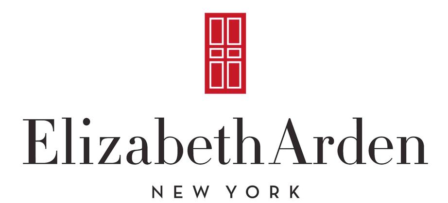 Elizabeth_Arden_logo_logotype.png