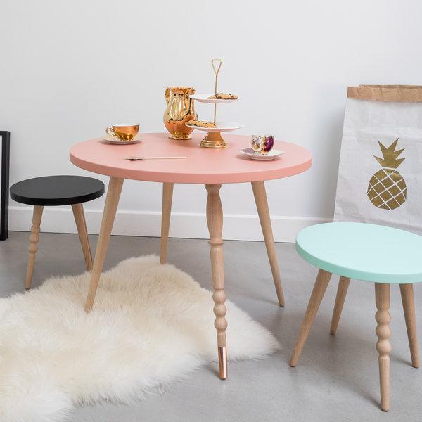 mylovelyballerine-hetre-cuivre-rose-retro-table-47_cm-basse-enfant-junglebyjungle.jpg