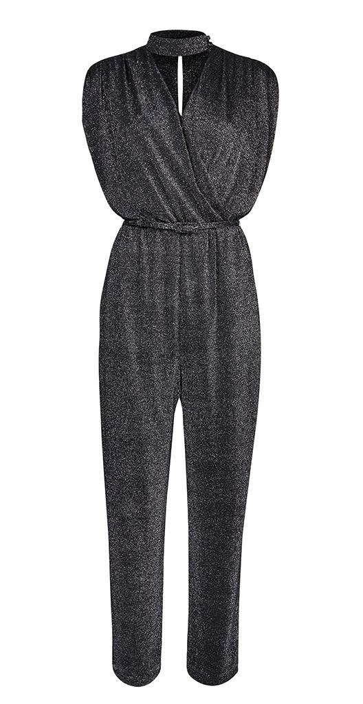 bob-skirts-trousers-the-annie-jumpsuit-70s-disco-1.jpg