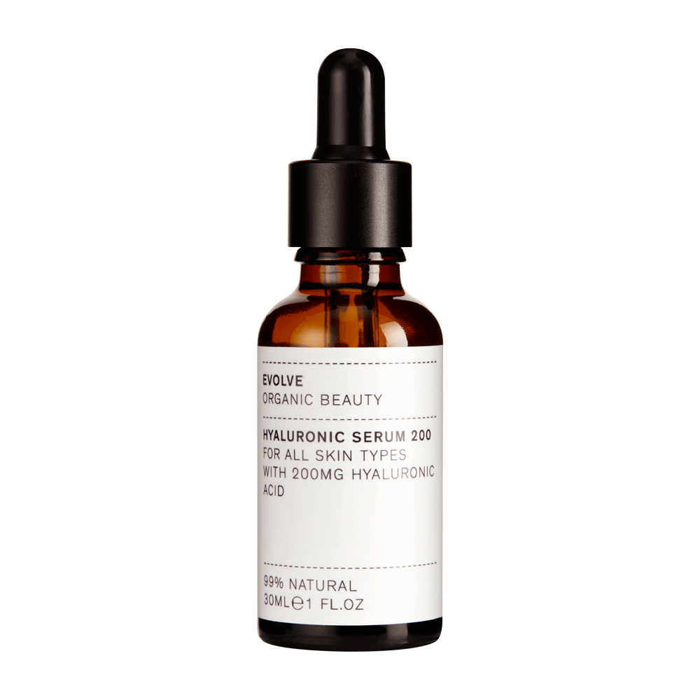 30ml_HYALURONIC_SERUM_1024x1024.png