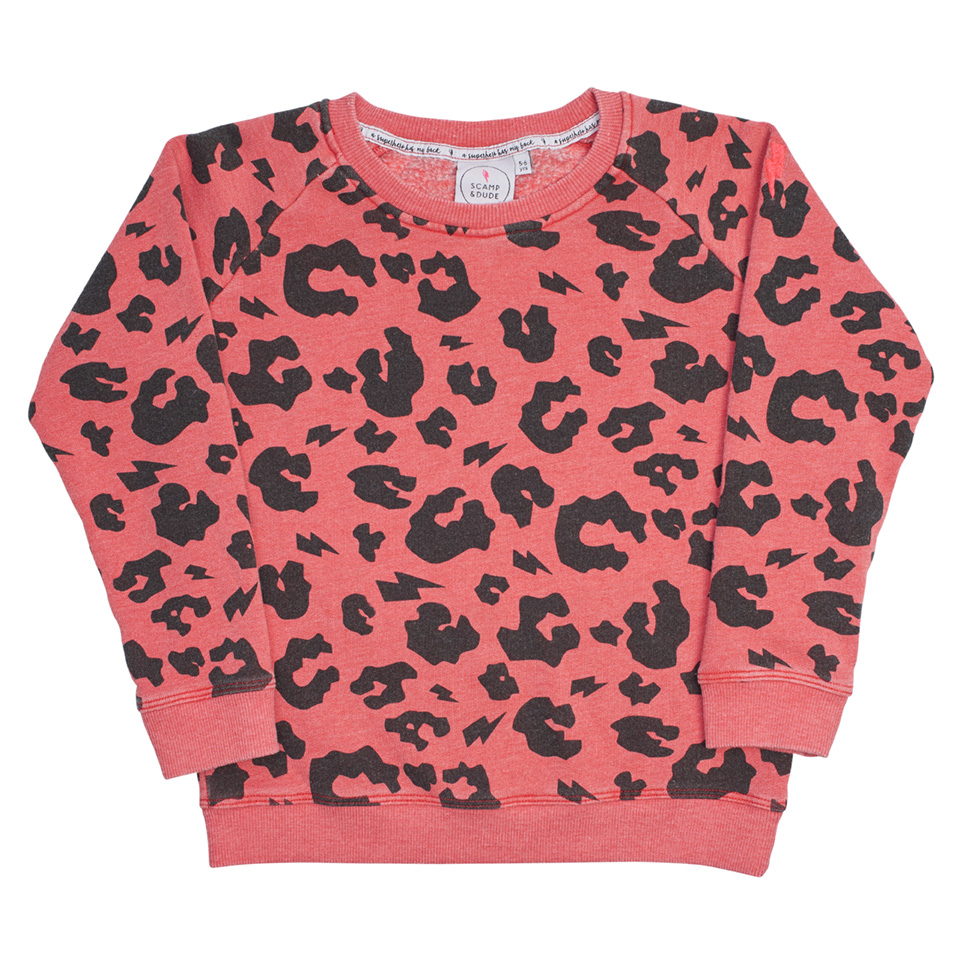 flat-coral-leopard-sweatshirt.jpg