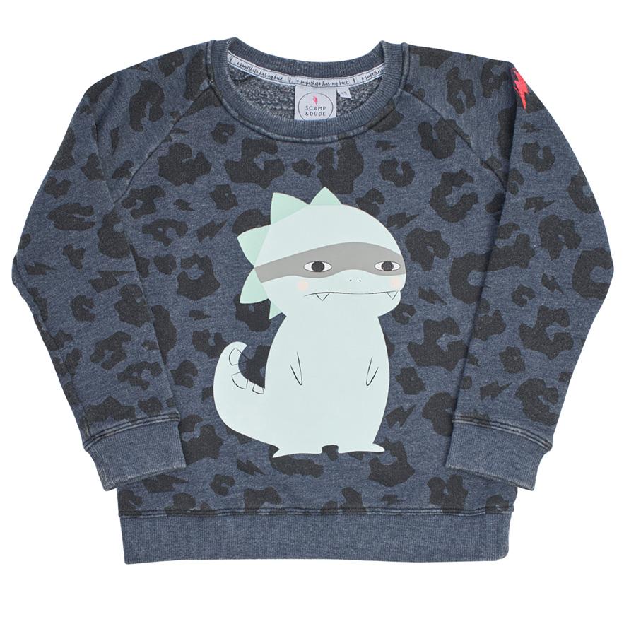super-soft-sweatshirt-front-2.jpg