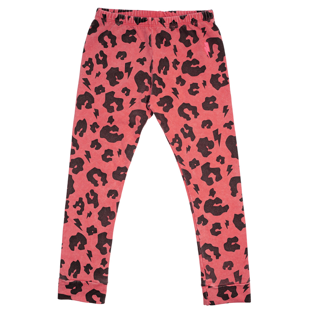 chill-out-leggings-red.jpg
