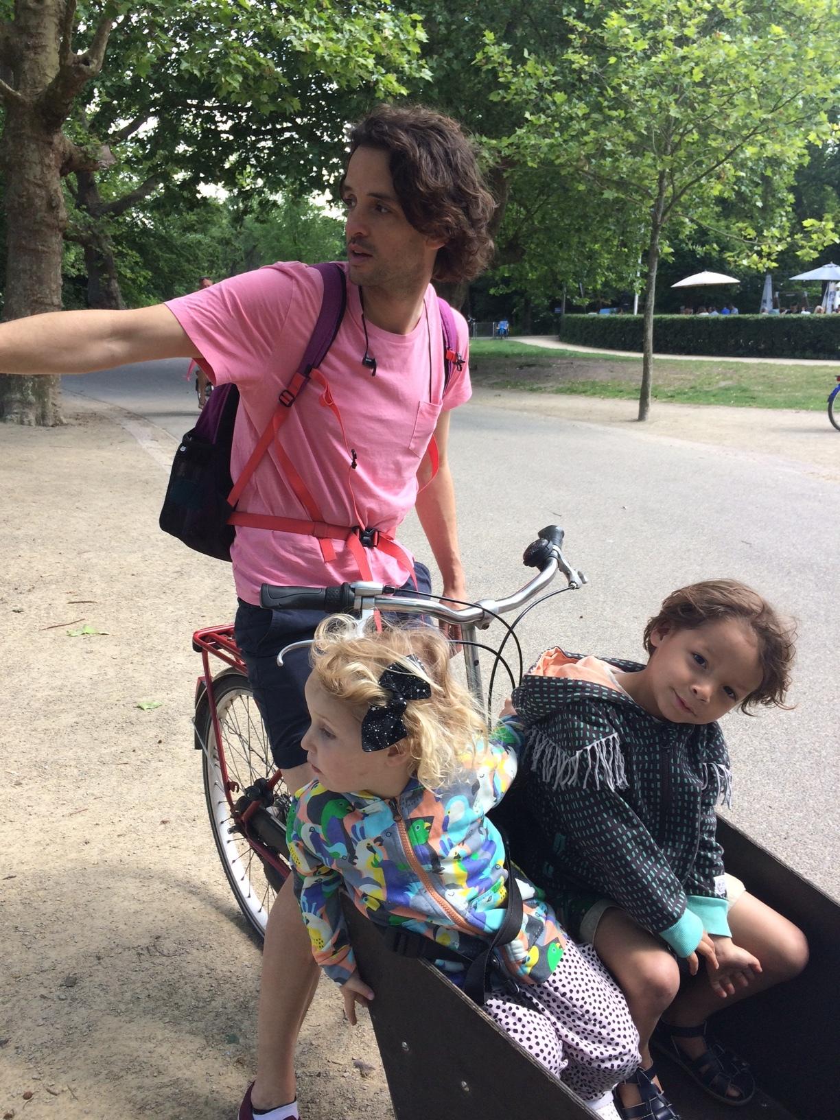 Ben and kids on the bike.jpg