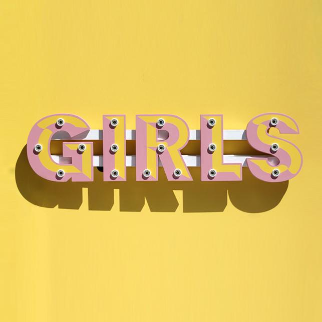 Girls_square.jpg