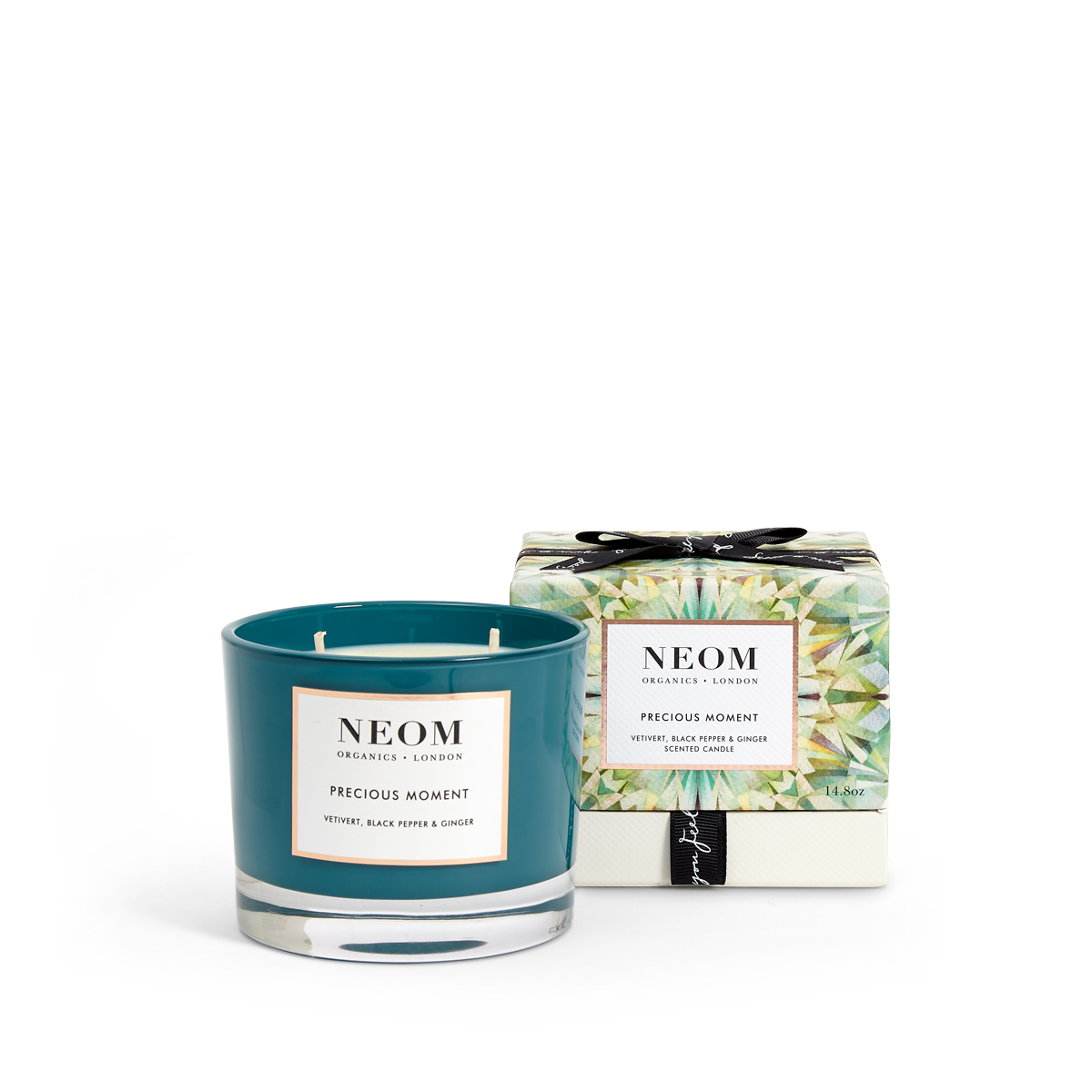 Precious Moment 3 Wick Candle (1).jpg