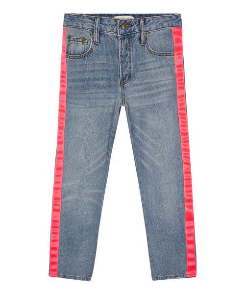 Jeans_Pink_Stripe_Front.jpg