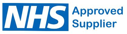 NHS-Approved-Supplier.jpg