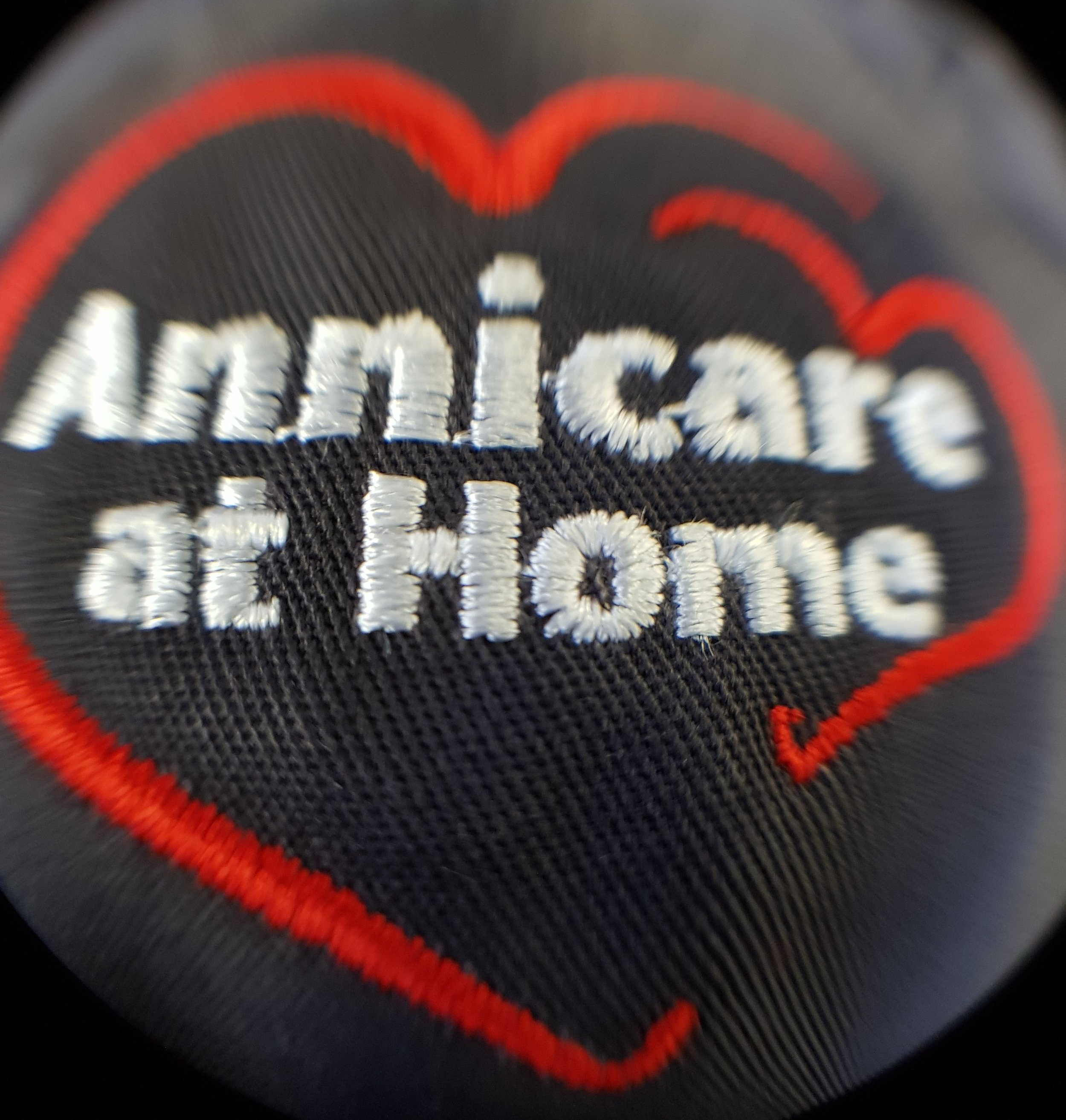 Annicare at Home - Complex & Nursing CareComplex or Nursing care, also referred to as long-term care or continuing care, is provided to patients with significant healthcare needs such as chronic illness, disabilities and ongoing medical needs. These healthcare needs could include brain damage, spinal cord injuries, multiple sclerosis, muscular dystrophy, ventilators and Gastrostomy feed needs such as PEG.Complex care requires the carer to be proficient in often complex & specific caring methods, which can be learnt, monitored and taught by our clinical team. As well as providing complex care, carers will also consider facilitating patients to lead independent, active, and fulfilled lives wherever & whenever possible.Domiciliary CareOften thought of as the traditional type of homecare of anything of 30mins and over to provide specific timed care or support throughout the day. Whether it be to assist with medication, personal care or just a little bit of help with your meal times Annicare can support you or a loved one. Trained staff will be on hand to support you when you when you need it.
