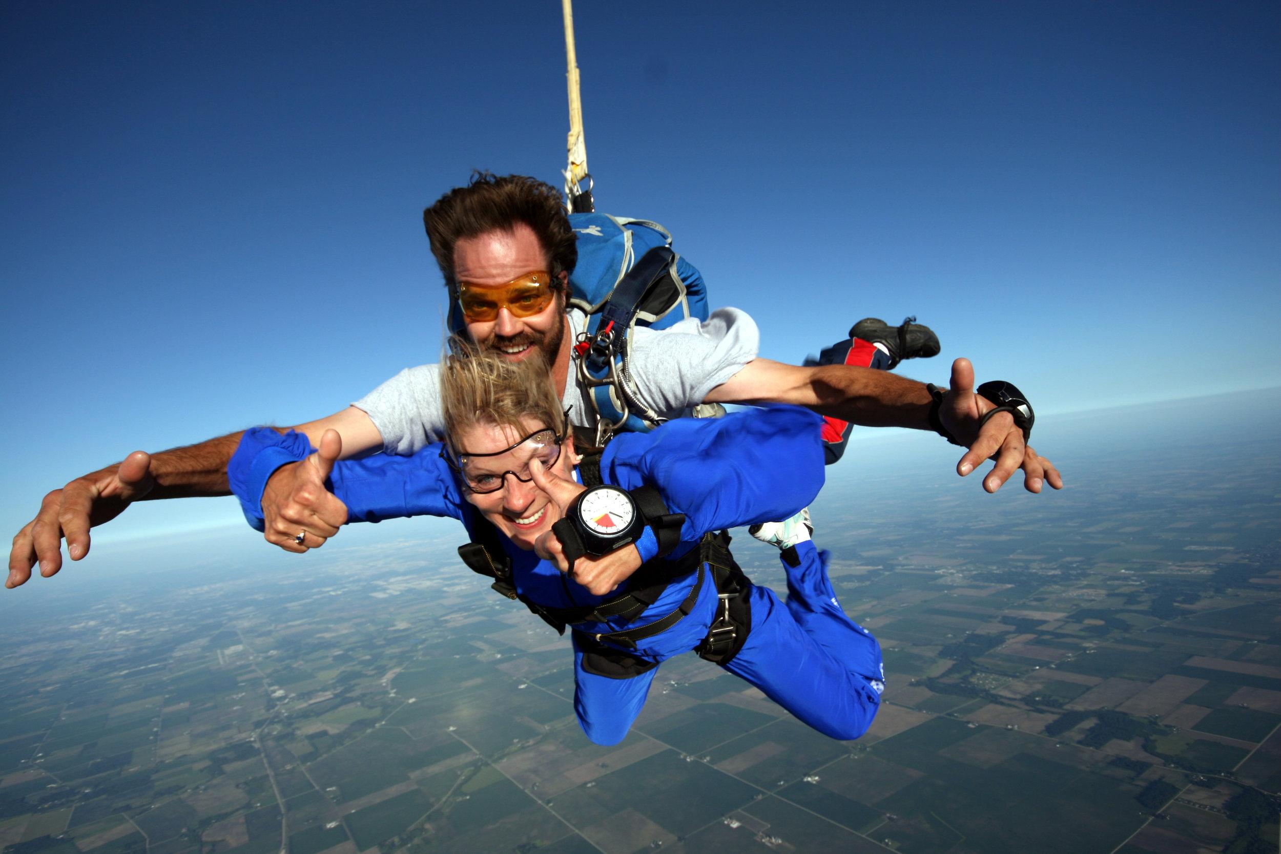 Wendy Skydiving for MS.jpg