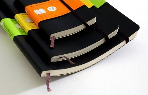 moleskine-classic-notebook-extra-large-ruled-black-soft-cover-7-5-x-10-classic-notebooks-4-500x500.jpg
