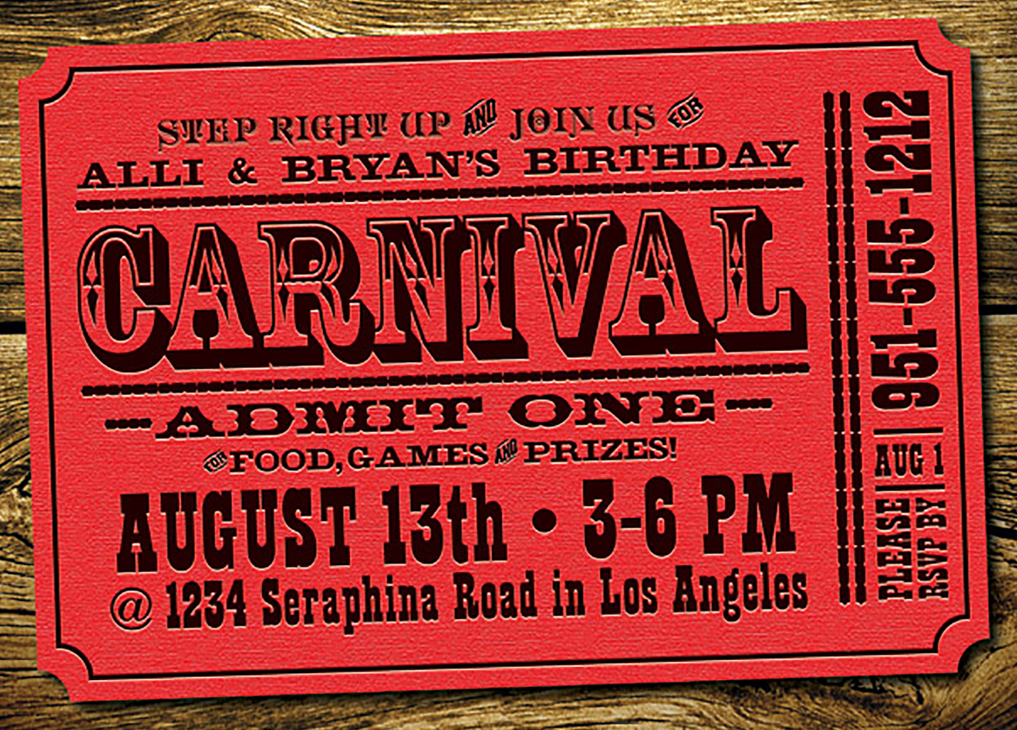 Carnival-invitation-sample.jpg