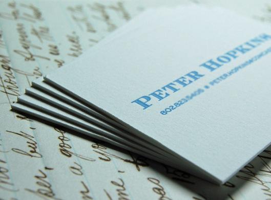 KEEP peters-card-blog1.jpg