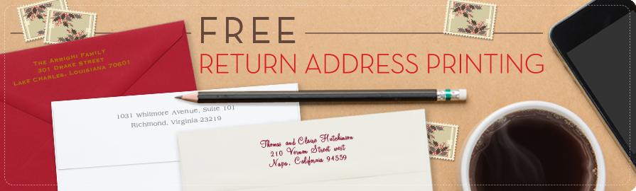 201501010036572343-homepage_free-return-address-printing_v.png