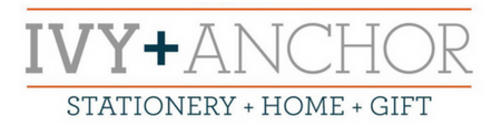 Ivy+Anchor Logo.png