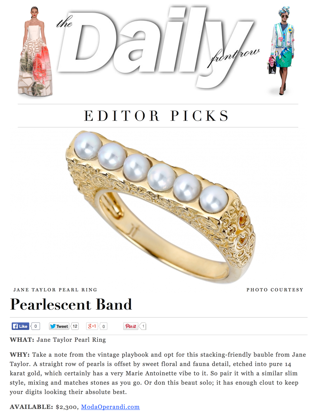 2014-8.8-The Daily Front Row-online.jpg
