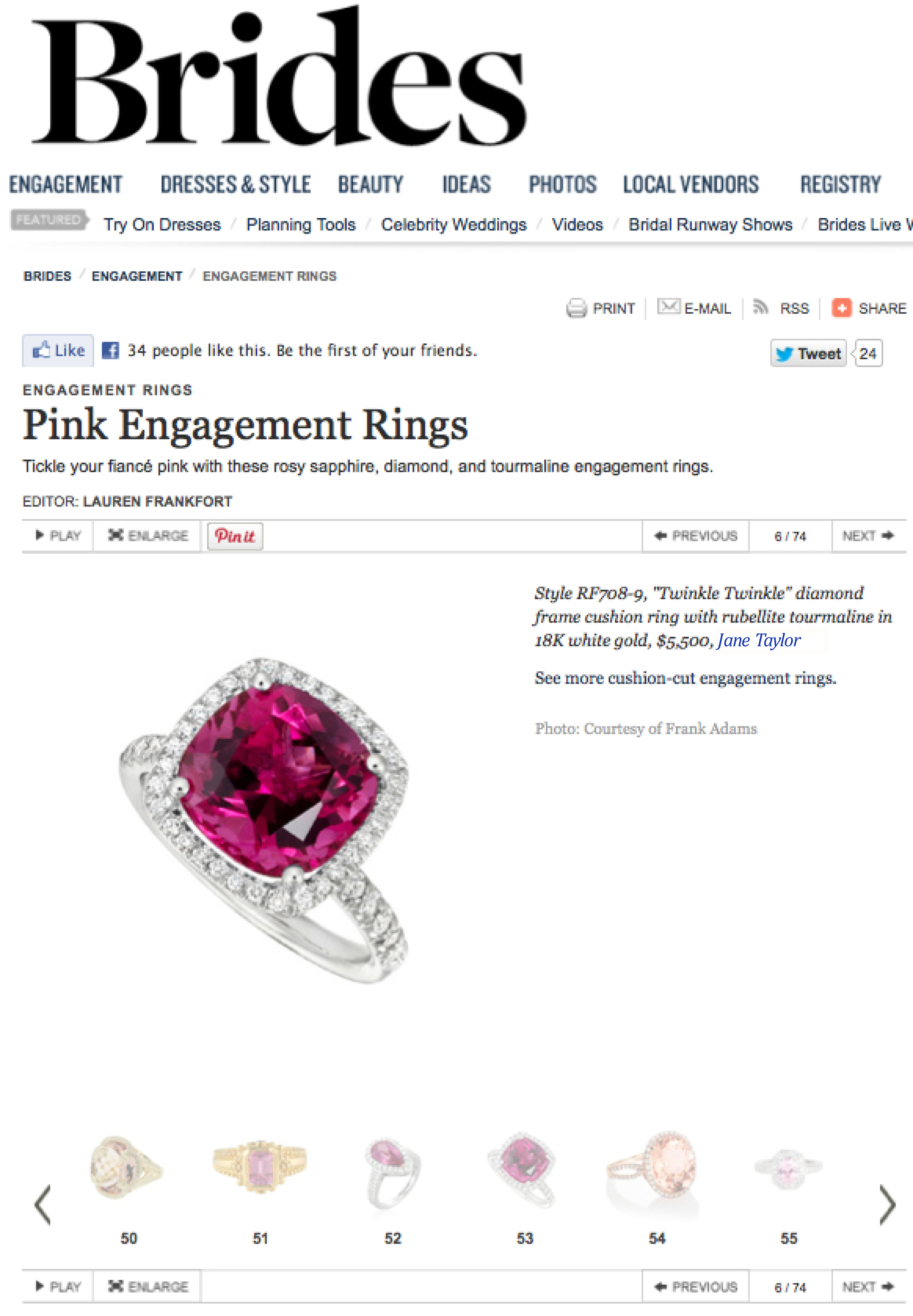 2013-2.11-Brides-Pink Engagement Rings.jpg