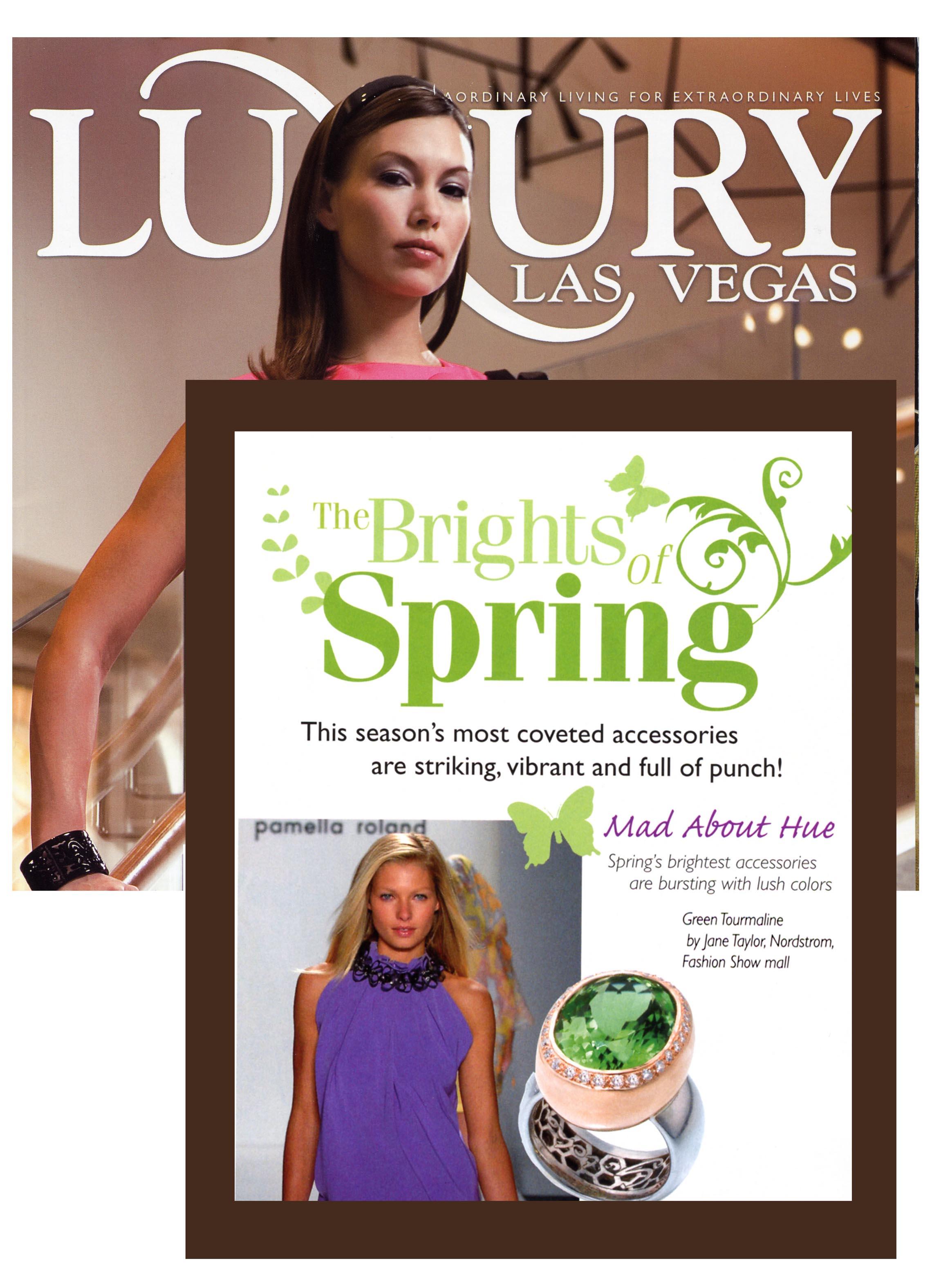 2008-4-LV Luxury.jpg
