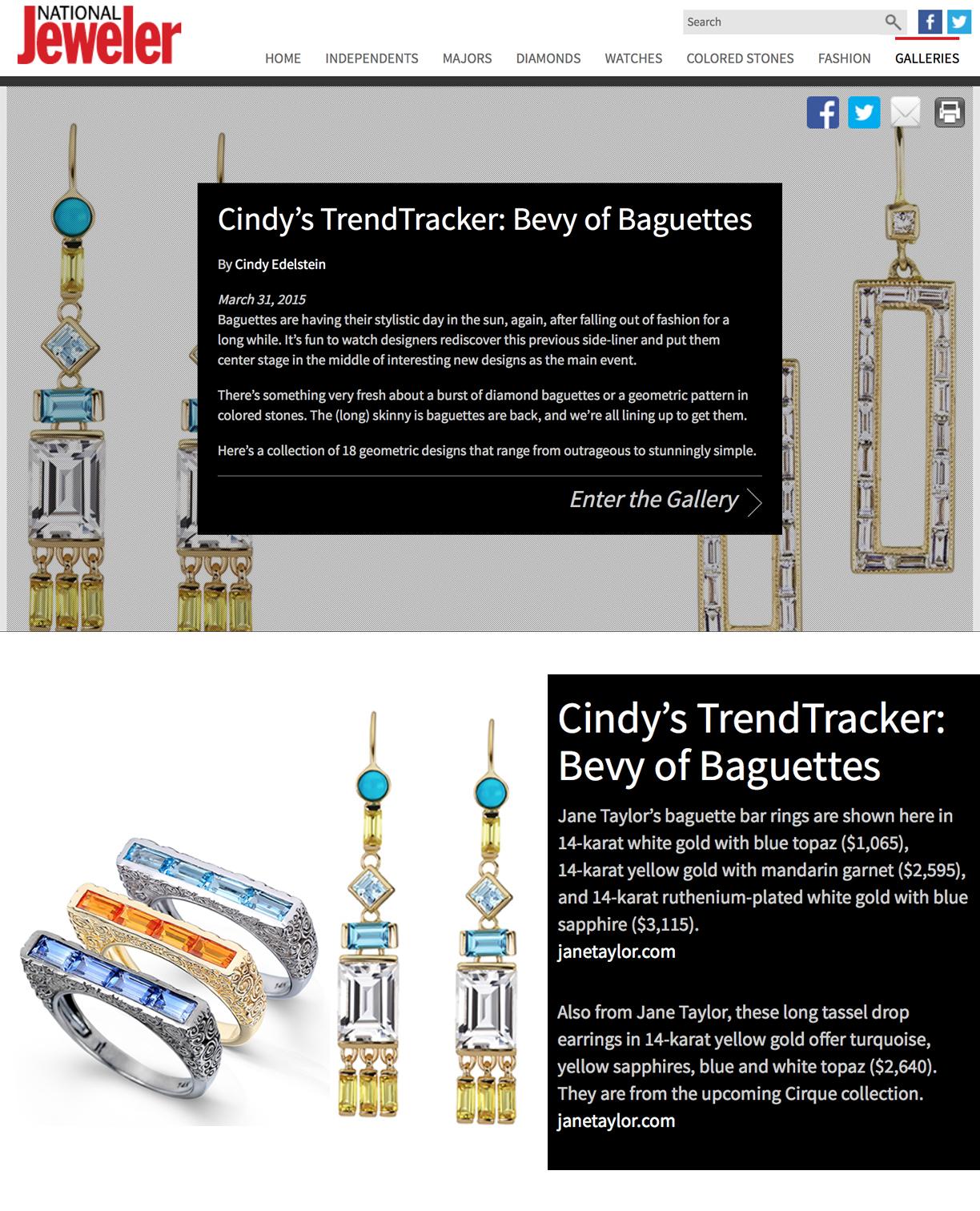 2015-3.31-National Jeweler.jpg