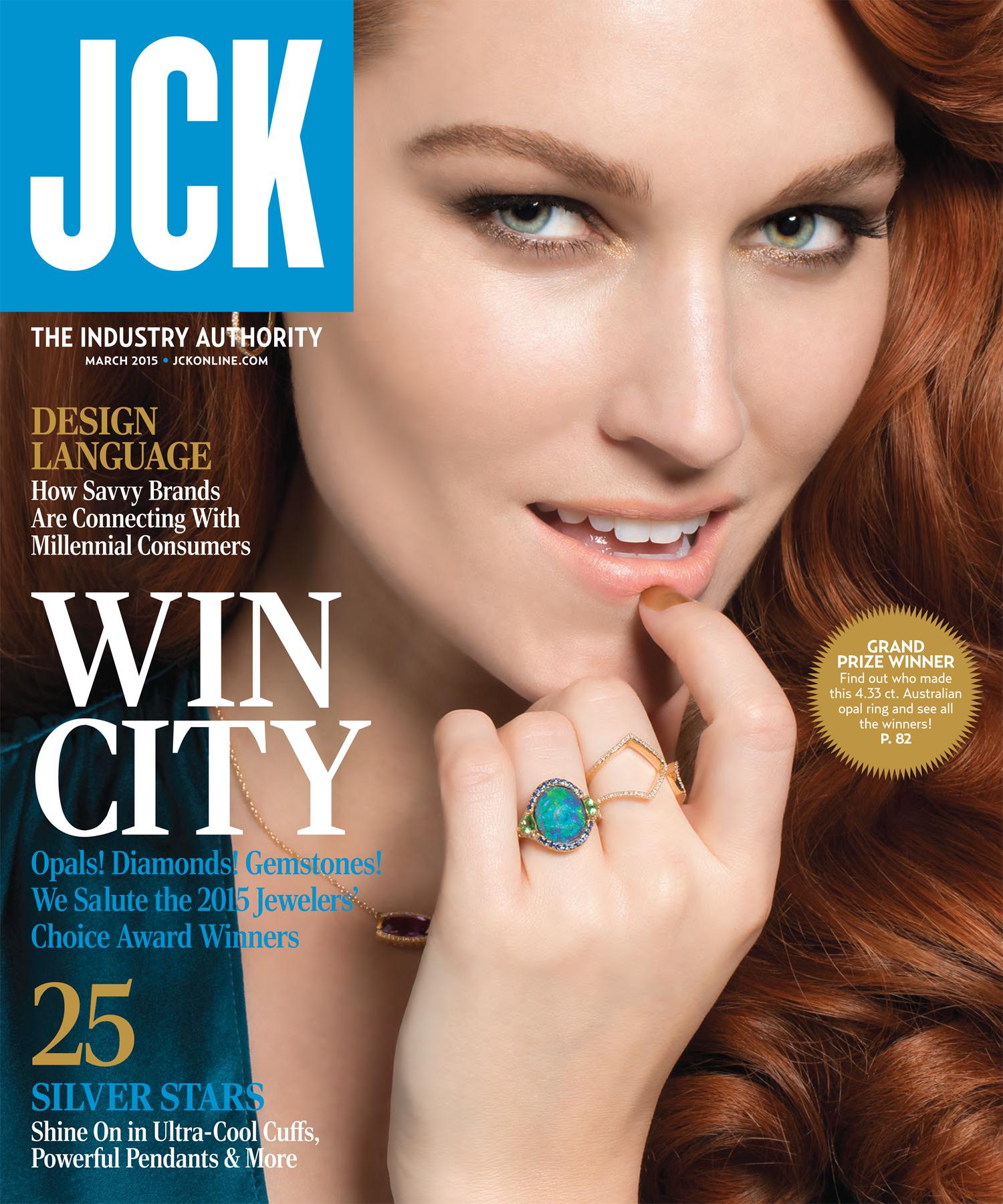 2015-03-JCK Magazine.jpg