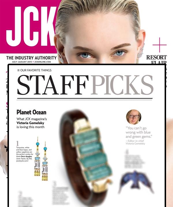 2015-07.08-JCK Magazine.jpg