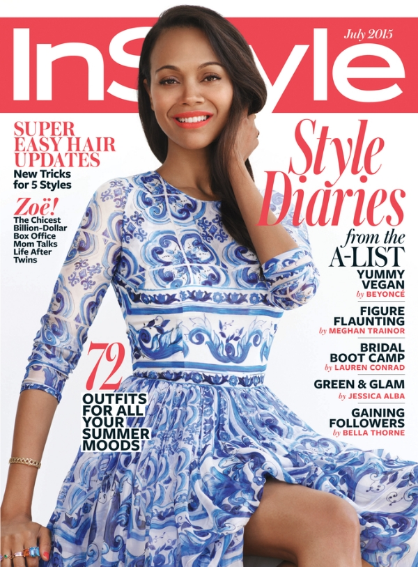 2015-07- InStyle Magazine Cover.jpg