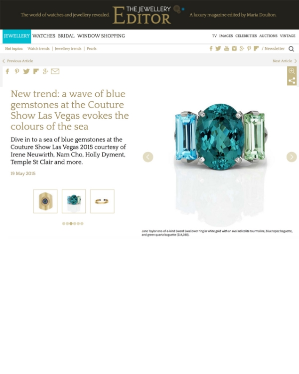 2015-5.19-The Jewellery Editor.jpg