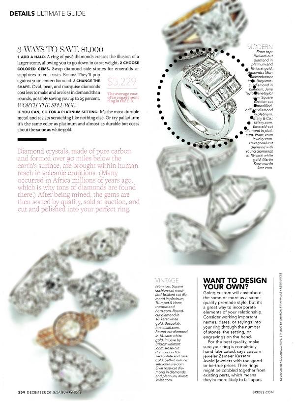 2015-12-2016-01-Brides Magazine.jpg