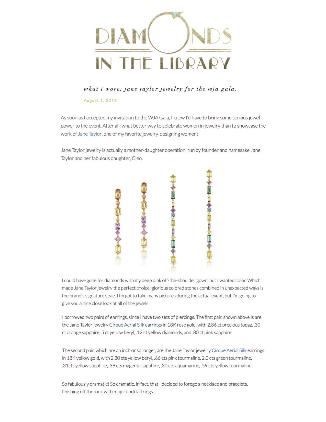 2016-8.1-Diamonds in the Library.jpg