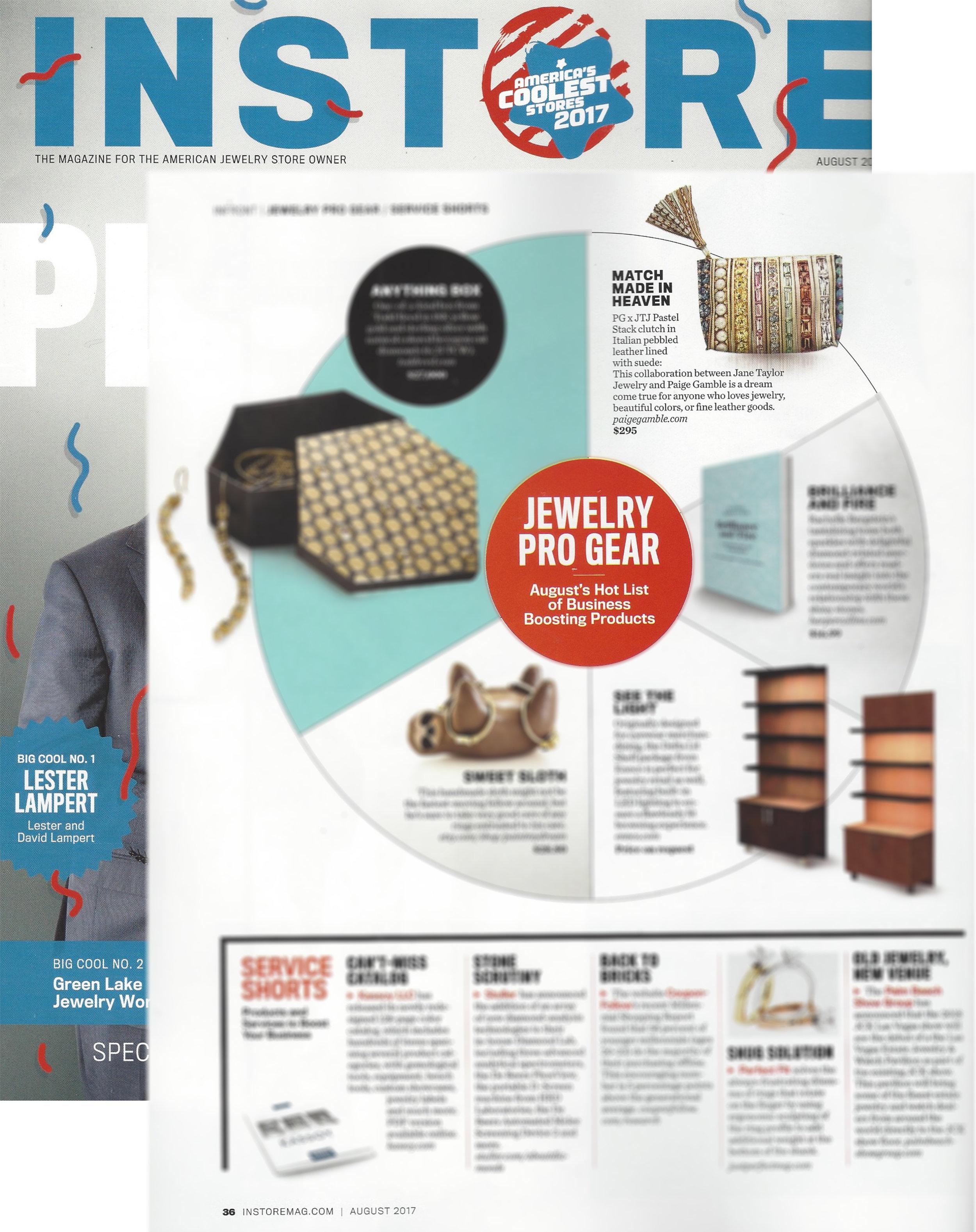 2017-8-InStore Magazine.jpg