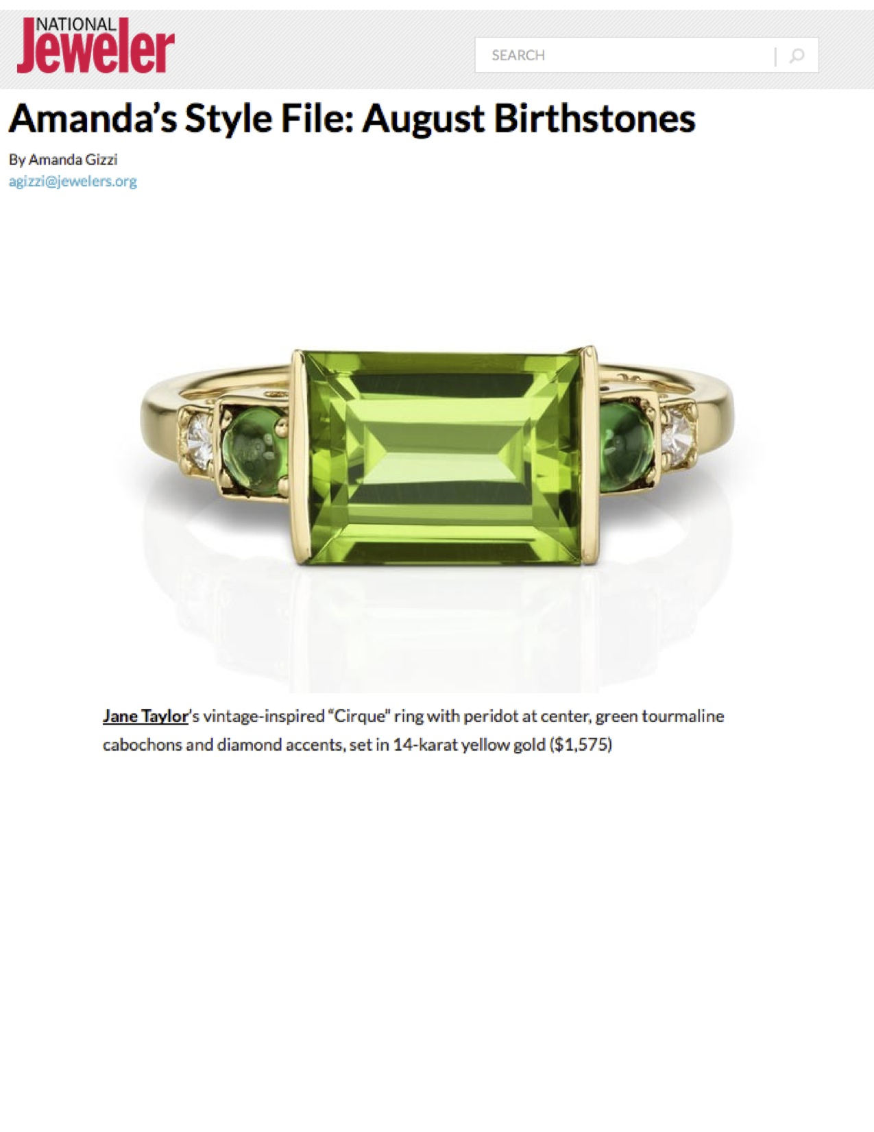 2017-8.10-National Jeweler.com.jpg