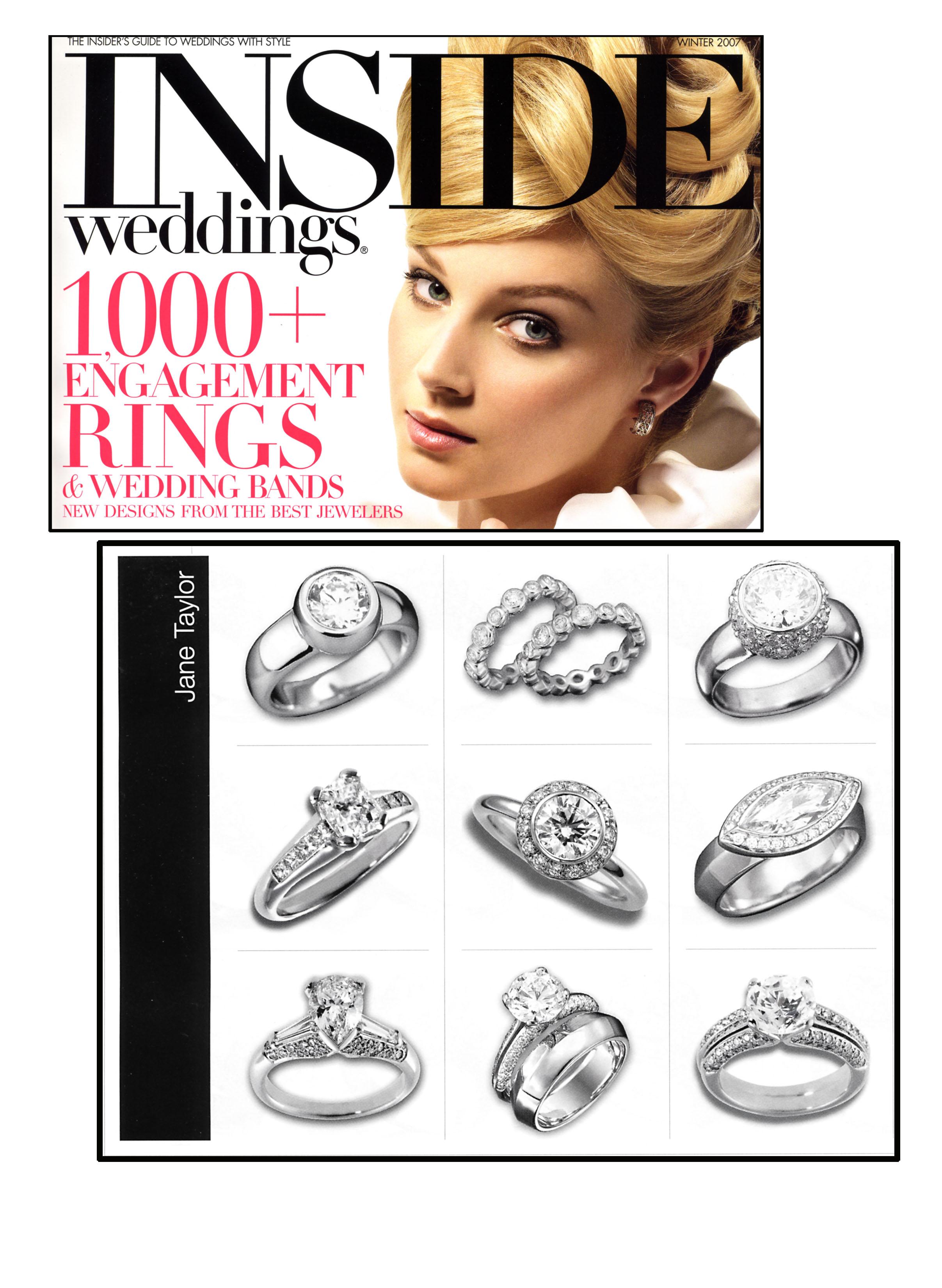 2007-8-Inside Weddings Fall.jpg