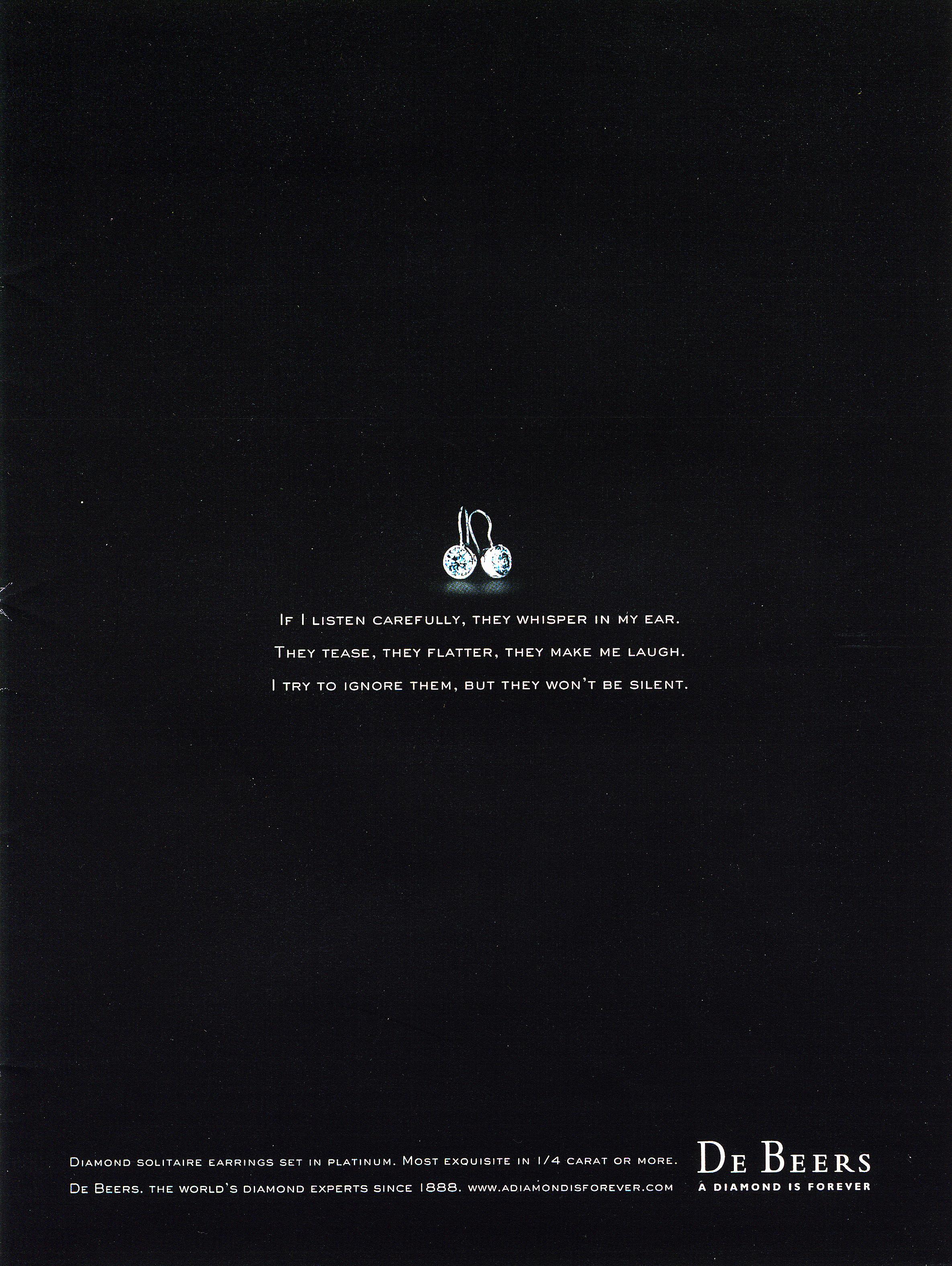 2000-DeBeers_1.jpg