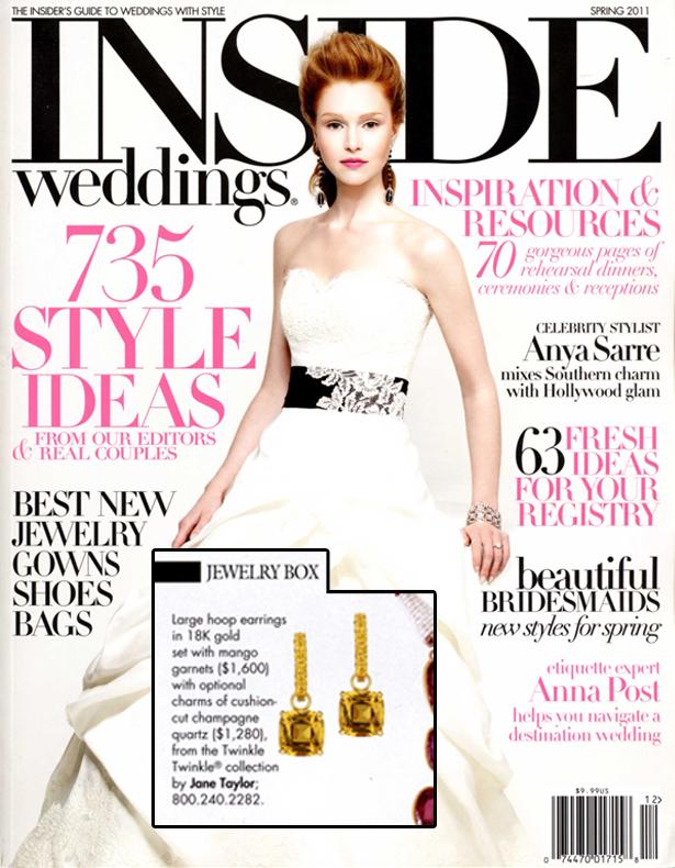 2011-3-Inside Weddings Spring.jpg