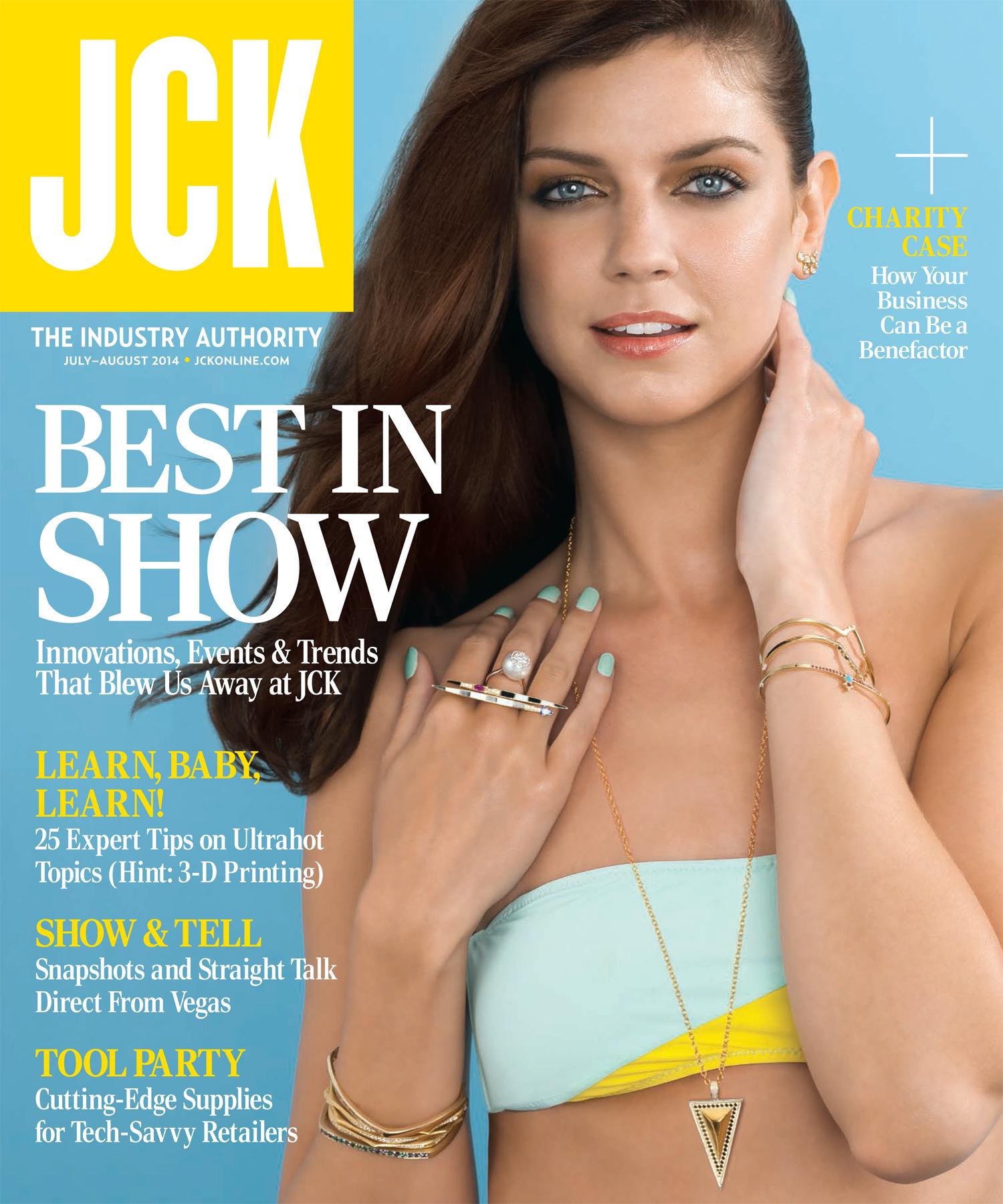 2014-07-08-JCK Magazine Cover.jpg