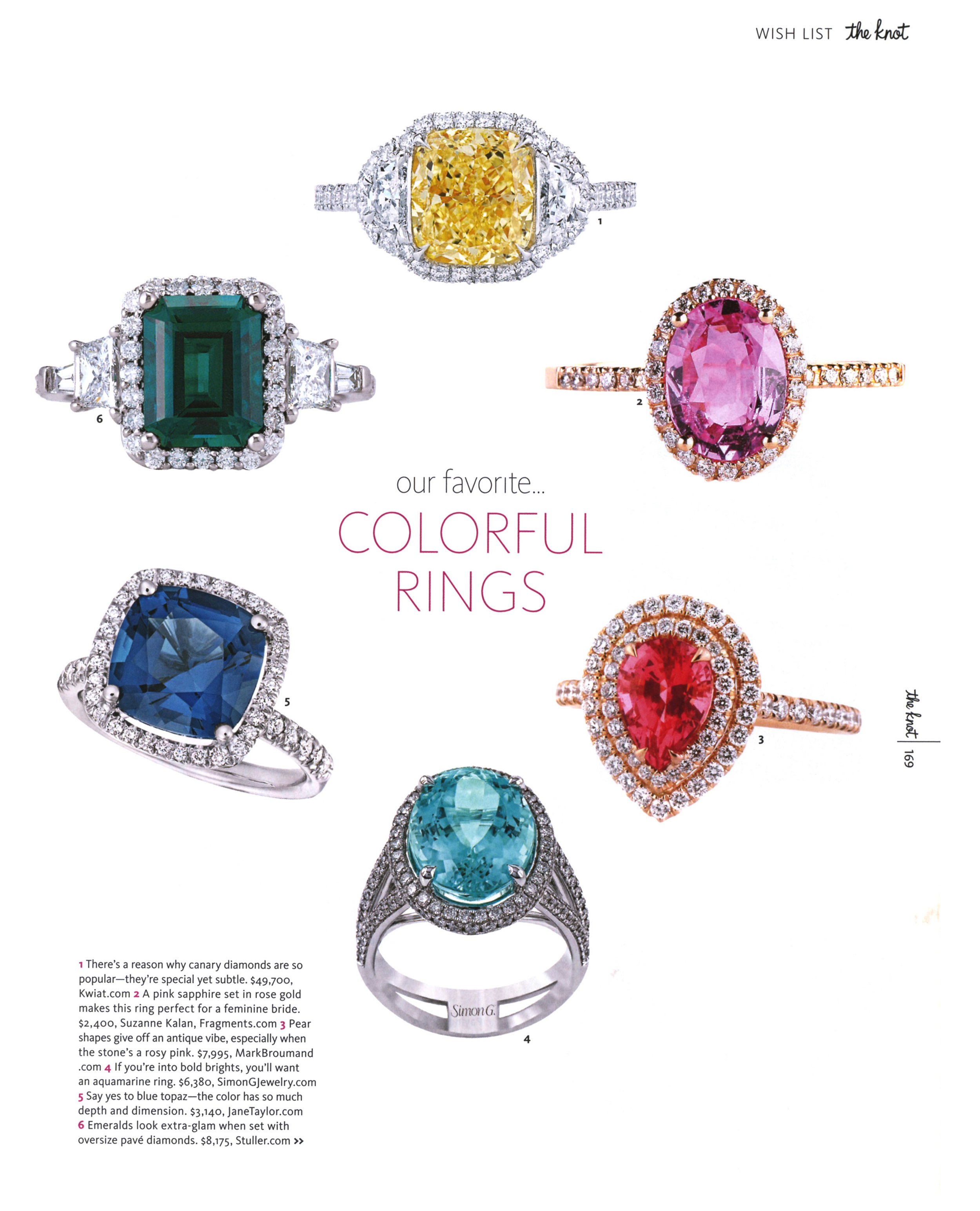 2014-9-The Knot Fall 2014-Page 4.jpg