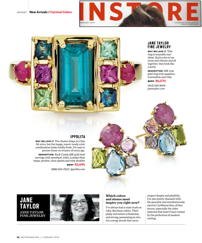 2016-02-InStore Magazine.jpg
