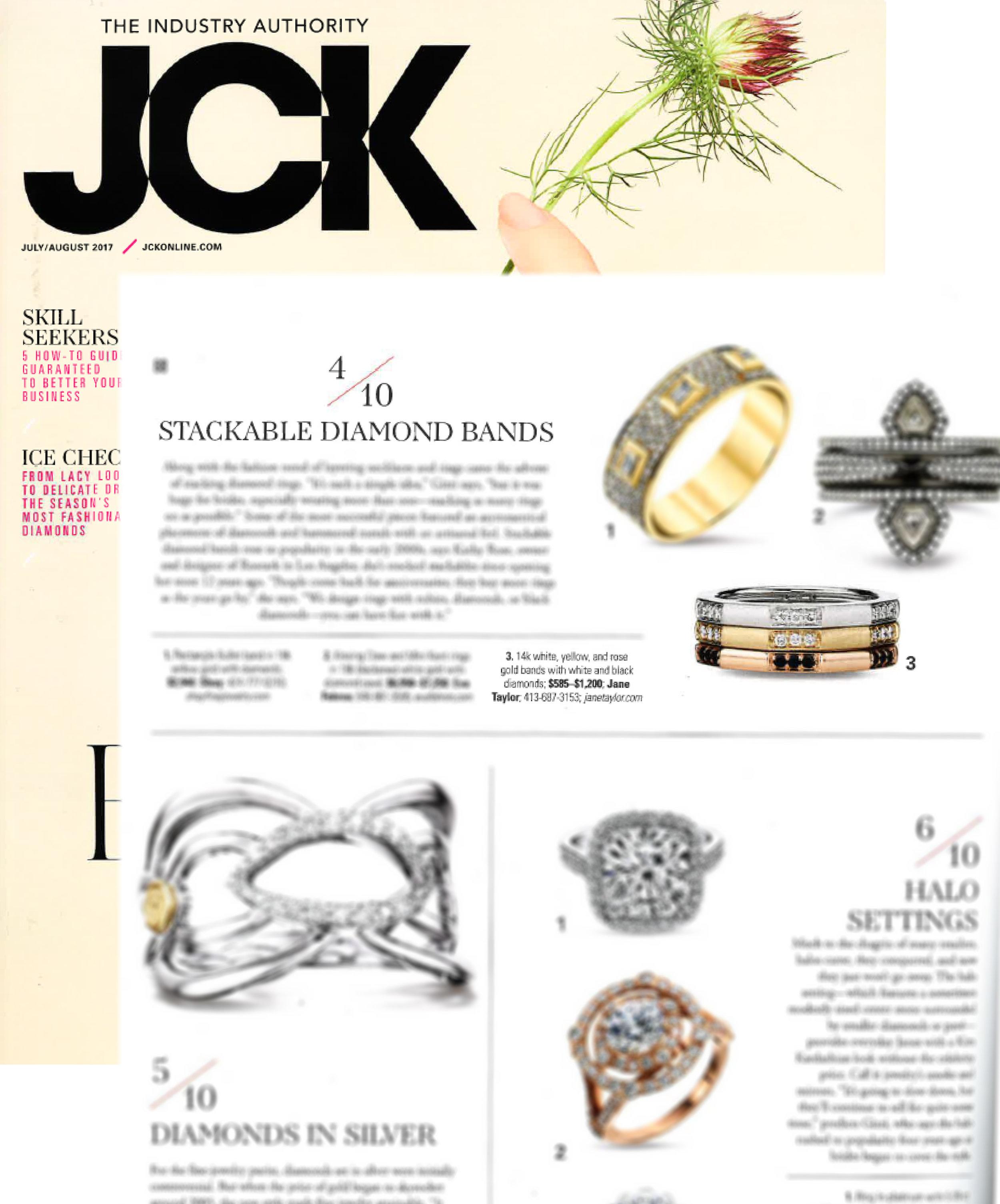 2017-7-8-JCK Magazine.jpg