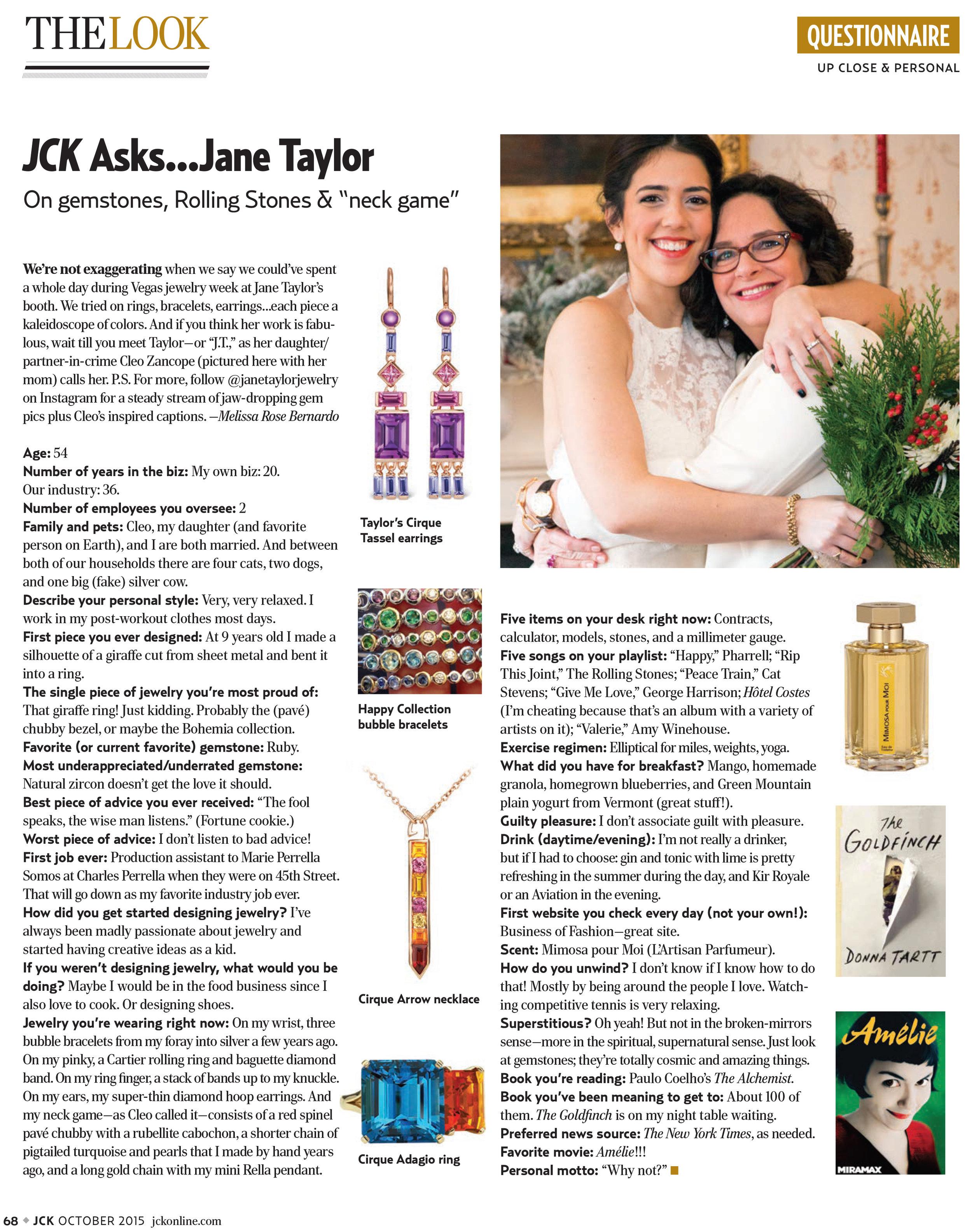 2015-10-JCK Magazine.jpg