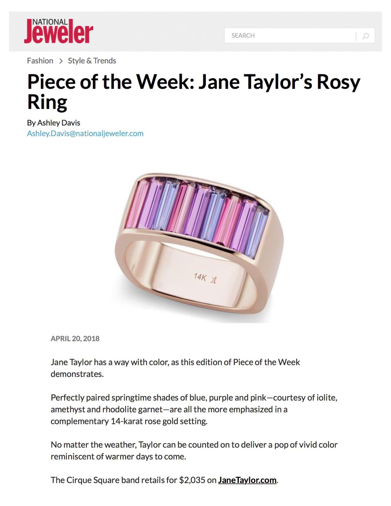 2018-4.20-Nationaljeweler.com.jpg