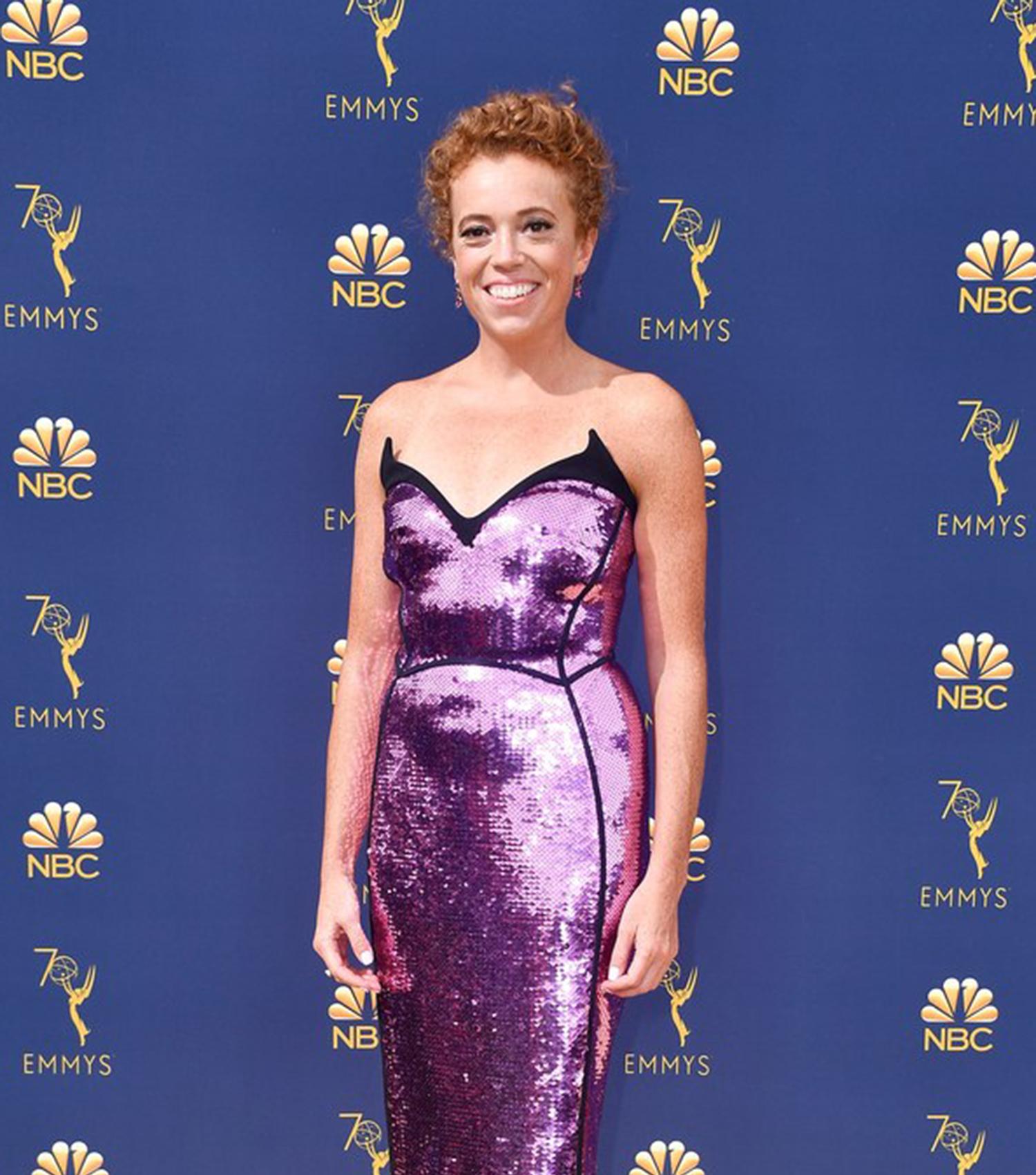 2018-11.7 - Emmys - Michelle Wolf-2.jpg