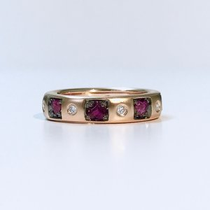 87292b29b3be8 Rings — Jane Taylor Jewelry
