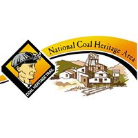 coal+heritage+logo.jpg
