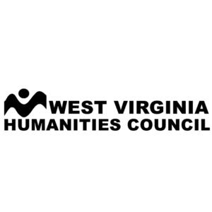 humanities+logo.png